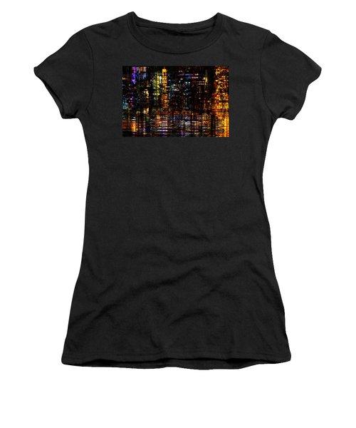 Fantastic Evening  Women's T-Shirt