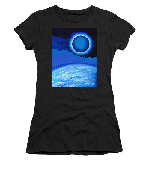 Far Above The World Women's T-Shirt