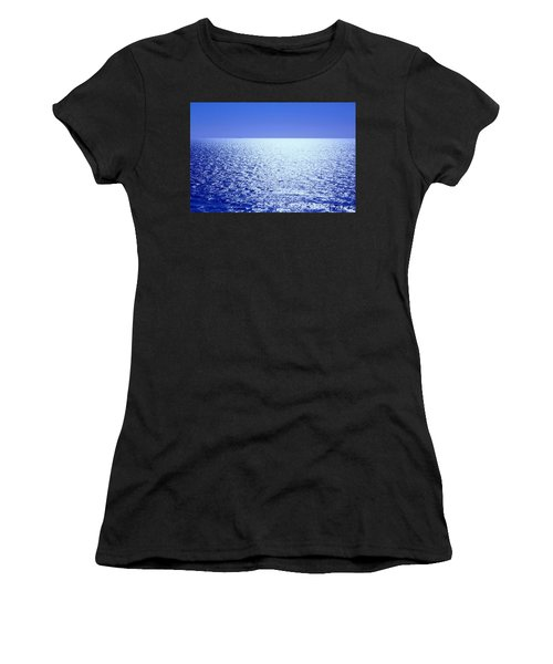 Far And Away Women's T-Shirt