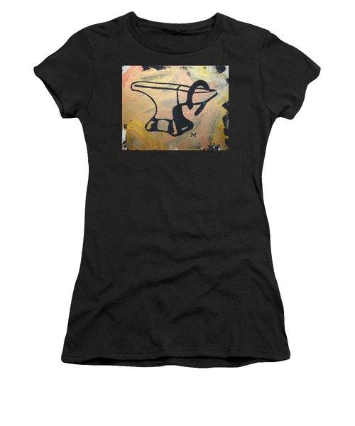 Farrier's Friend Women's T-Shirt