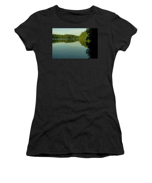 Fast Approaching Women's T-Shirt