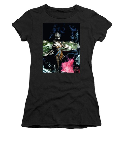 FEE Women's T-Shirt