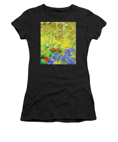 Jubilation  Women's T-Shirt