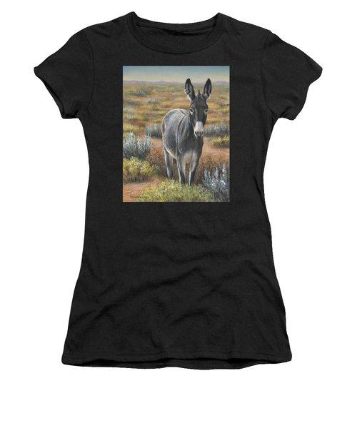 Festus Women's T-Shirt