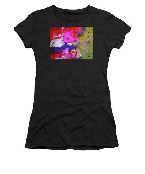 Find Myself Women's T-Shirt