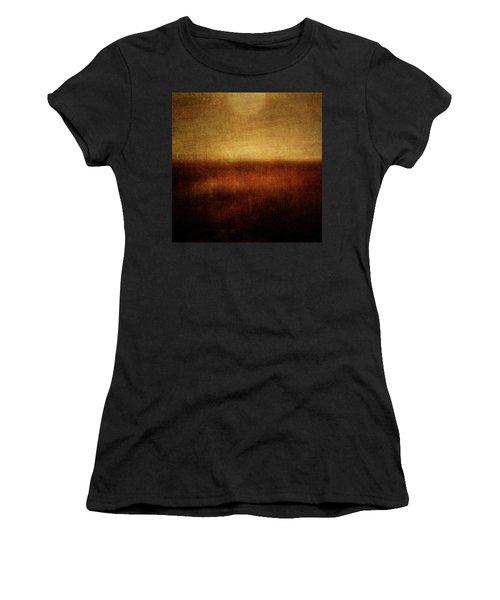 First Encounter Women's T-Shirt