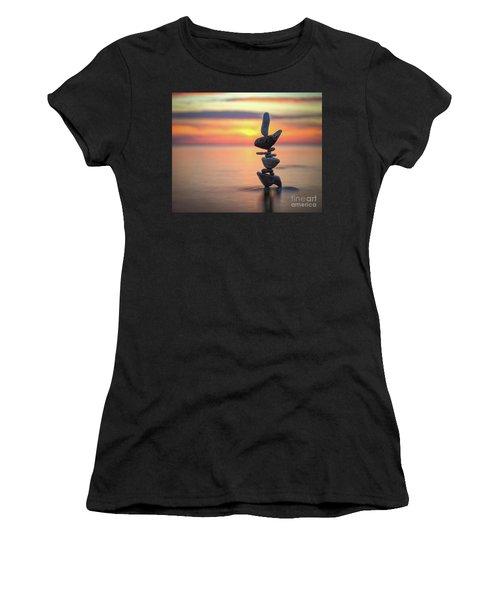 Fiyah Women's T-Shirt