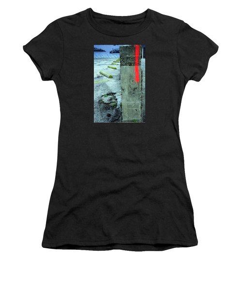 Flash Flood Women's T-Shirt