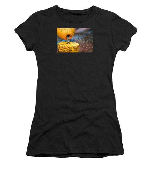 Floats Women's T-Shirt