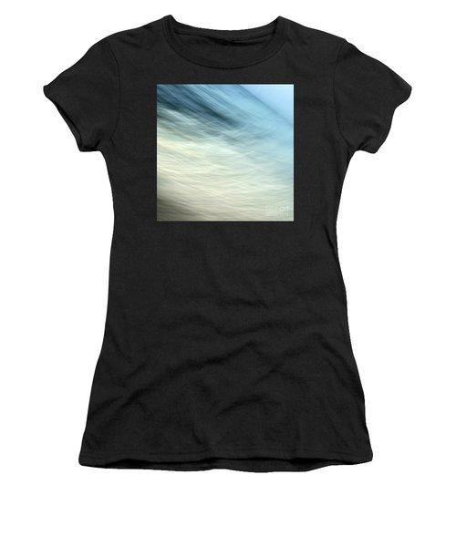 Flow 1 Women's T-Shirt