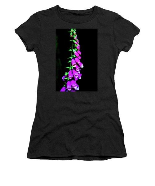 Flowers Women's T-Shirt