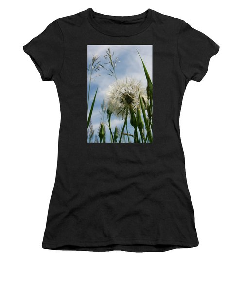 Flp-3 Women's T-Shirt