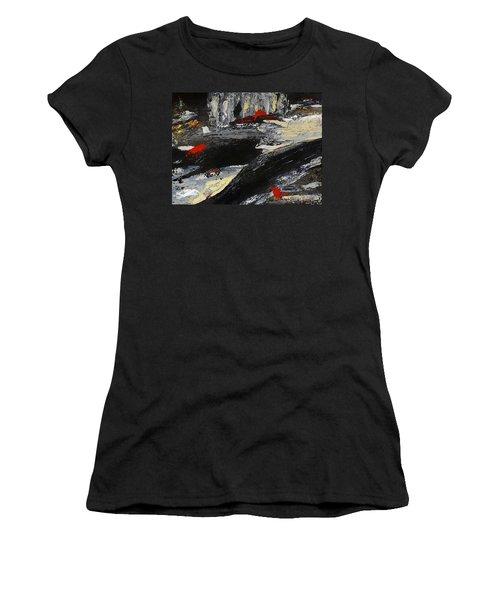 Flume 2 Women's T-Shirt