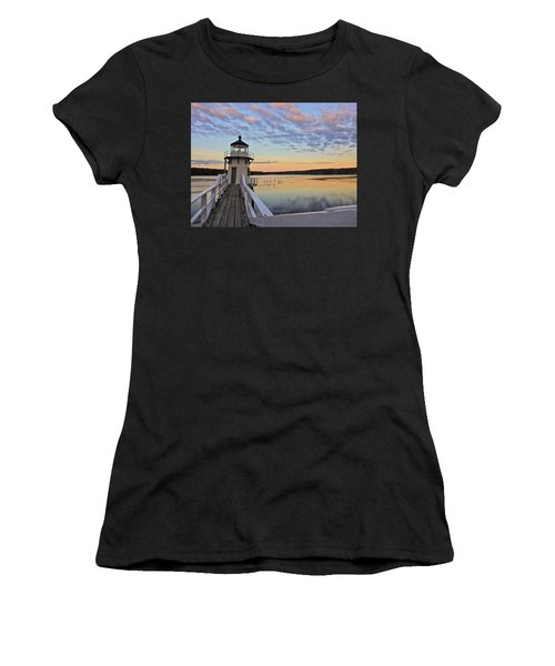 Fly By Morning Women's T-Shirt