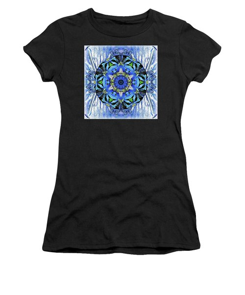 Flying Free Women's T-Shirt