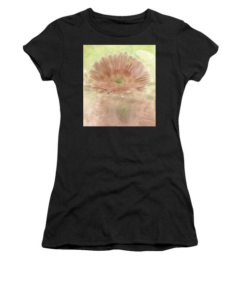 Focused On You Women's T-Shirt