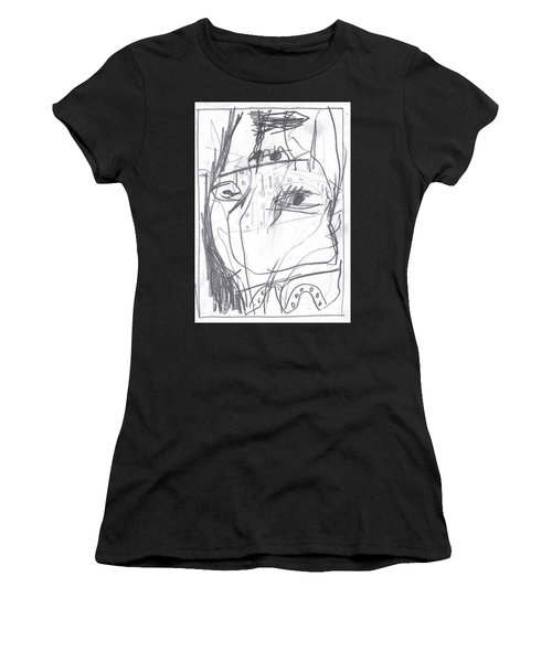 For B Story 4 9 Women's T-Shirt