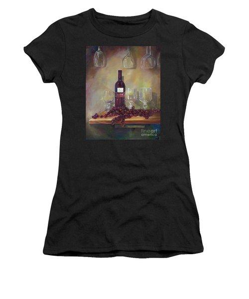 For Nancy Women's T-Shirt