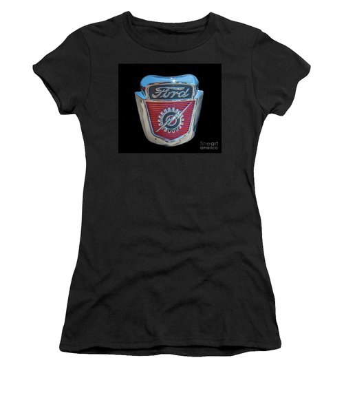 Ford Women's T-Shirt
