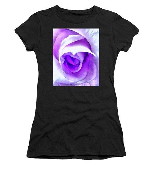 Forever Love Me Women's T-Shirt
