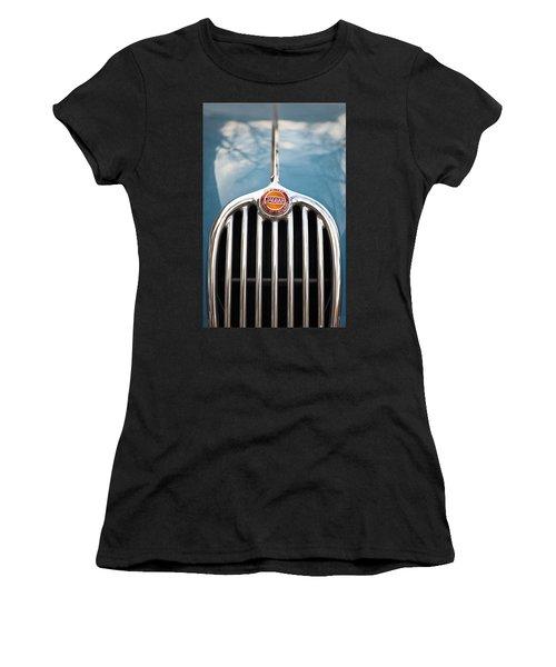 Fork Women's T-Shirt