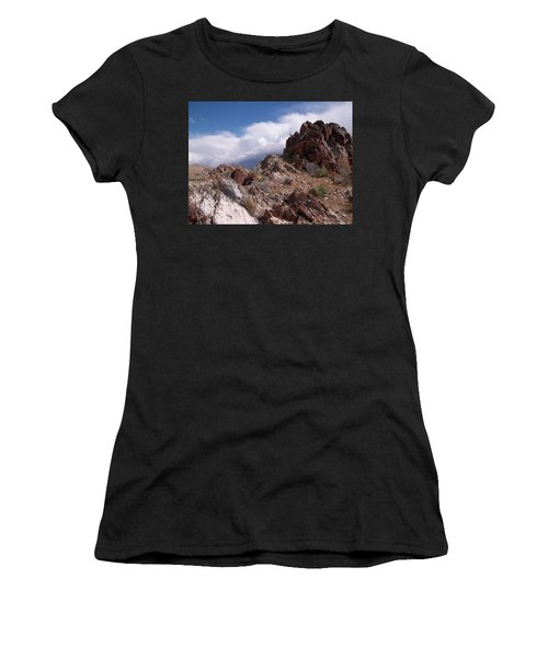 Formations Women's T-Shirt