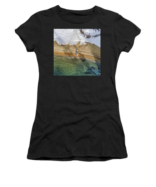 Four Seasons Women's T-Shirt