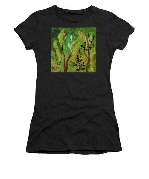 Fresh Air  Women's T-Shirt