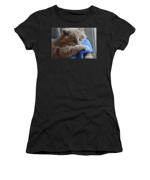 Freya #1 Women's T-Shirt