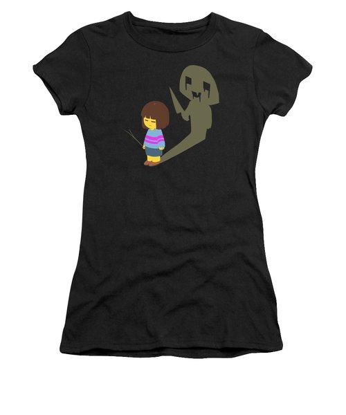 Frisk Women's T-Shirt