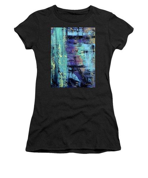 From The Depths Women's T-Shirt