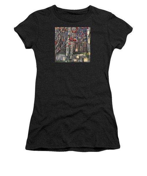 Fruit By The Church Women's T-Shirt