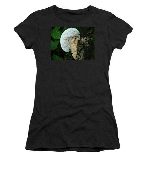 Fungus Women's T-Shirt