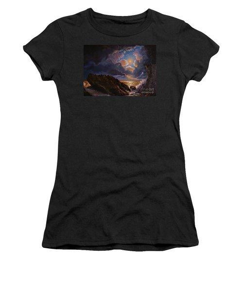 Furor Women's T-Shirt