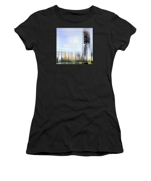 Gallery Icon Women's T-Shirt