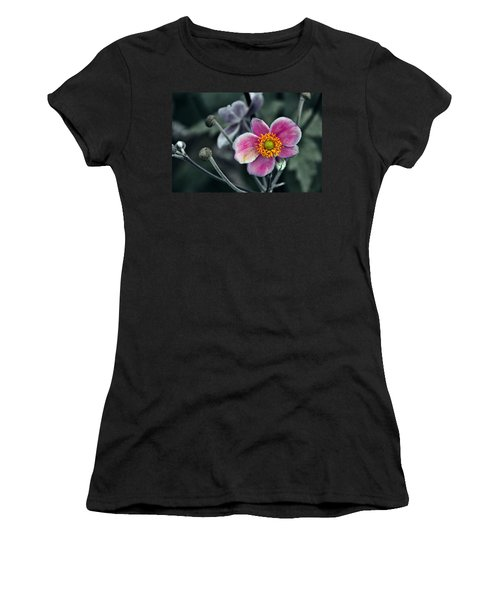 Garden Treasure Women's T-Shirt