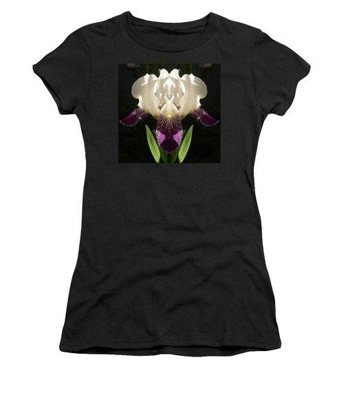 Georgia Women's T-Shirt