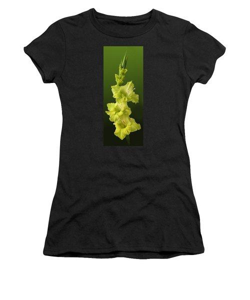 Glads Women's T-Shirt