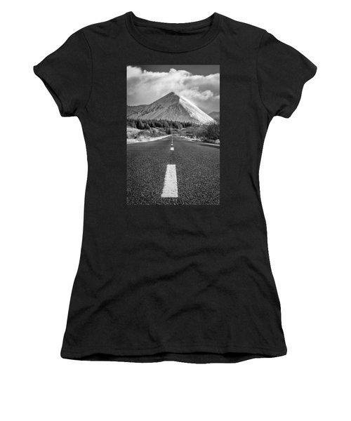 Glamaig Women's T-Shirt
