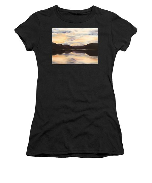 Glencoe Women's T-Shirt