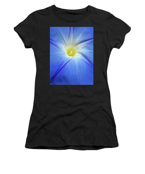 Glorious Morning Women's T-Shirt