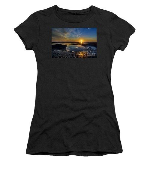 Glory Women's T-Shirt