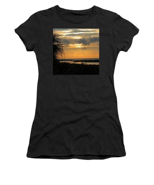 God's Gold Women's T-Shirt