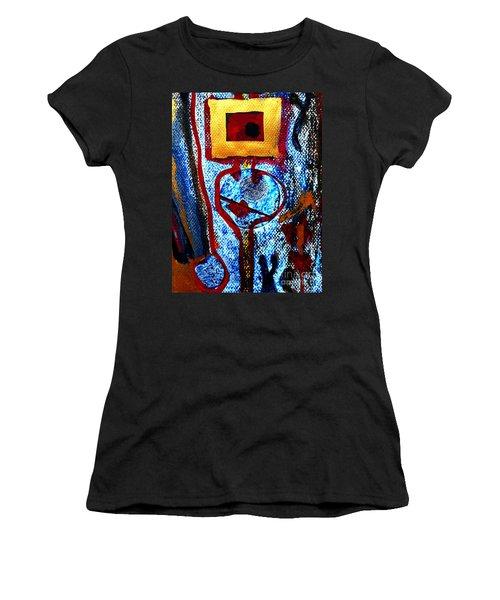 Golden Child-2 Women's T-Shirt