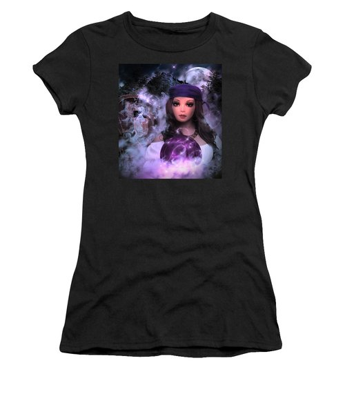 Good Fortune  Women's T-Shirt