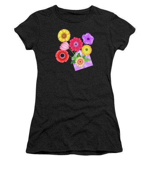 Good News Women's T-Shirt