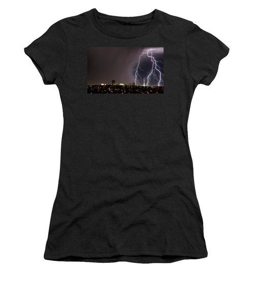 Good Night Everybody Women's T-Shirt