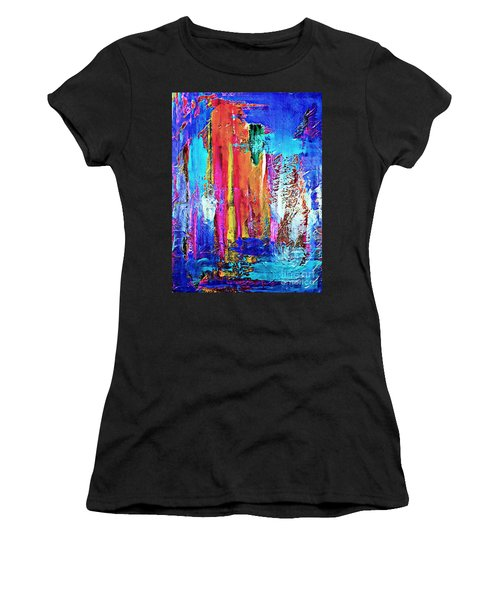 Good Things Are Coming Women's T-Shirt