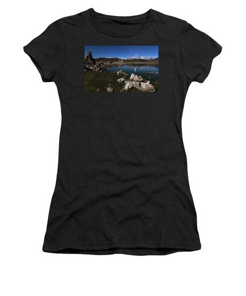 Goodnight Venus Women's T-Shirt
