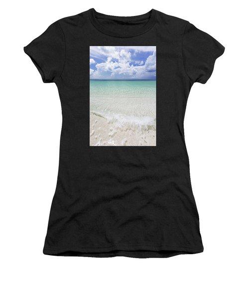 Grace Women's T-Shirt